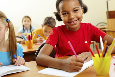 Kids Summer Classes Hackney