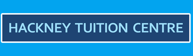 Hackney Tuition Centre